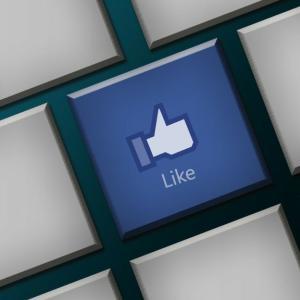 Facebook、Twitterのシェア用設定と確認方法【OGP設定】