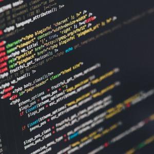 【d3.js】JSONデータを読み込む方法