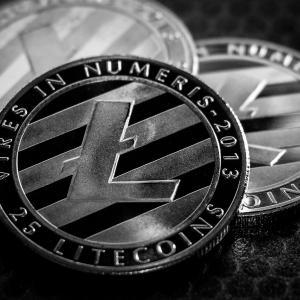 ライトコイン(LTC)とは?ビットコインとの違いを比較【仮想通貨】