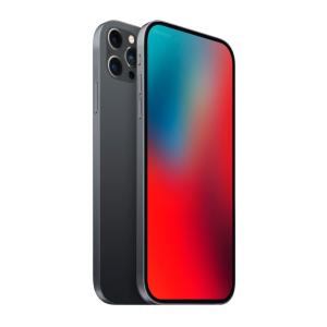 iPhone 13/サイズ/価格/色/5G対応など【Apple公式発表】