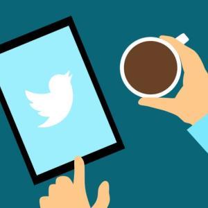 【おしらせ】Twitterはじめました。