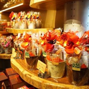 エスコヤマの混雑状況とおすすめ土産を紹介