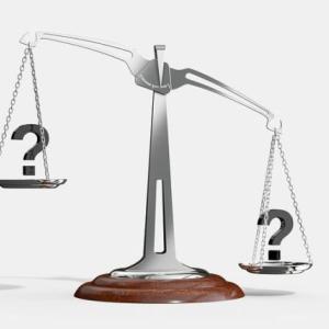 国税専門官対策の優先順位