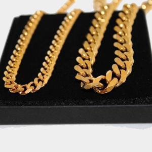 SubzeroFit (jewelry brand)