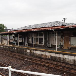 天竜浜名湖鉄道の乗り鉄・撮り鉄の旅 最終回