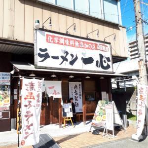 19.11.9~10 富山&金沢①