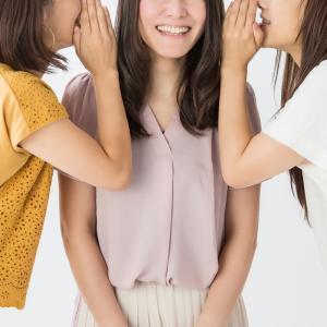 発達障害について⑮:子どもの出来ることを増やす『正解を伝えて、できたら褒める』という関わり方