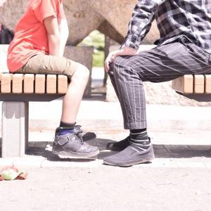 子どもを叱る時の心得~信頼関係を壊さない叱り方をするために~