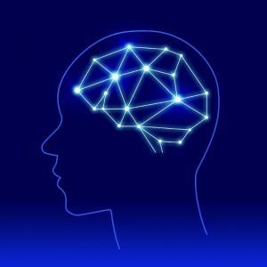 ストレスがかかると身体に症状がでることの脳科学