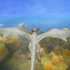 みやびとドラゴン