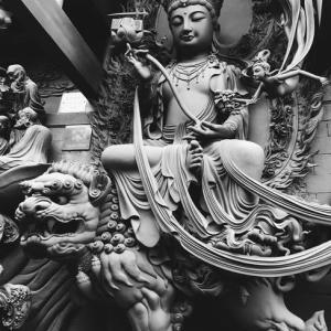 仏教と物事の考え方や現実に対する捉え方