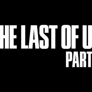【The Last of Us Part II クリアレビュー】ゲーム史に残る非常にアンフェアなやり方