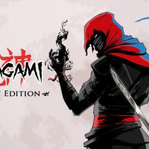 【Aragami: Shadow Edition クリアレビュー】影から影へ忍ぶ、ステルスアクション Aragami は攻略の幅があるコンパクトな良ゲー