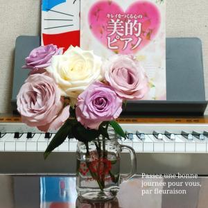 【食育日記】5/3No.1067♡具だくさんラーメン♡今朝の筆文字No.597「道筋」