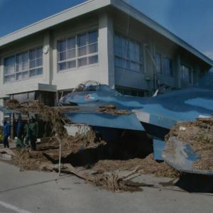 3.11東日本大震災から8年