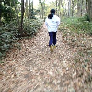 走れる人、走れない人の練習メニュー