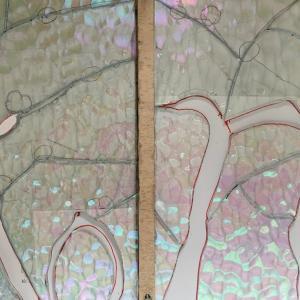 梅の行灯(05)