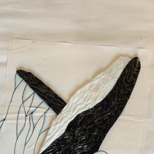 鯨のパネル(02)
