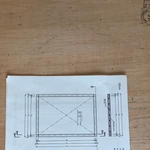 二連木枠の注文(04)