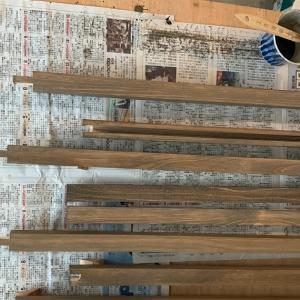 二連木枠の注文(05)