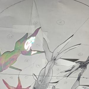金魚(03)