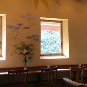 CAFE bee(鎌倉・雪ノ下)