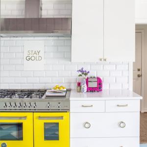 アメリカのキッチンデザインのトレンド!2020年のリフォームアイディア8選
