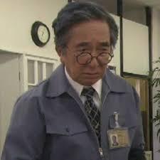 武雄競輪F1ナイター   初特選