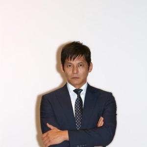 松戸F1 2日目