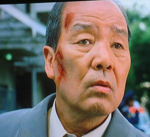 松坂F1ナイター準決勝