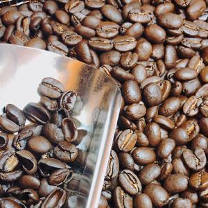 そのコーヒー豆ハンドピックしてる?雑味のないコーヒーの最低条件
