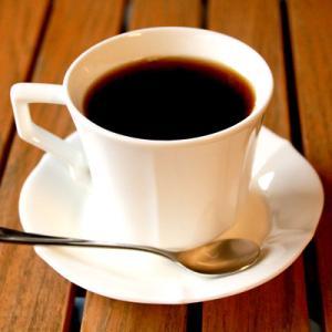 ブラックコーヒーが飲めない人にその美味しさを伝える手っ取り早い方法