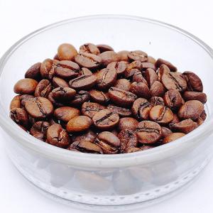 今度はダブルファーメンテーション!発酵が織りなすコーヒーの新たな世界