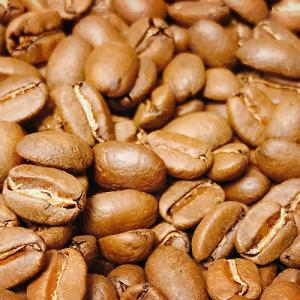 「コーヒーは苦いもの」と思っている人にこそ飲んで欲しい!中煎りコーヒー豆の特徴
