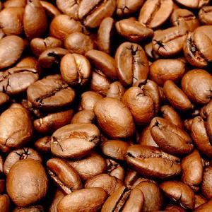 良くも悪くも無難?万人に好まれる中深煎りコーヒー豆