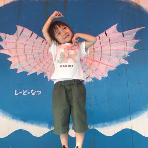 自分で子供の写真を撮るときのコツ【初級編】