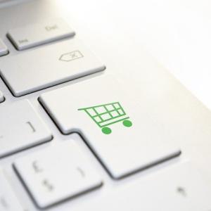 副業WEBライターに最適な7万円以下新品ノートパソコンの選び方