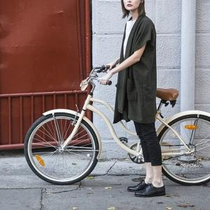 福岡県条例の10月から自転車保険加入義務付けに際して新規契約とか罰則とか