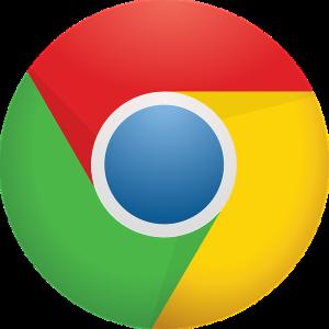 Chromeのタブに表示される大きなポップアップを最小サイズにする簡単な方法