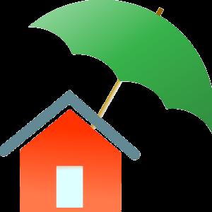 週末は台風17号が接近します。防災対策はしていますか?
