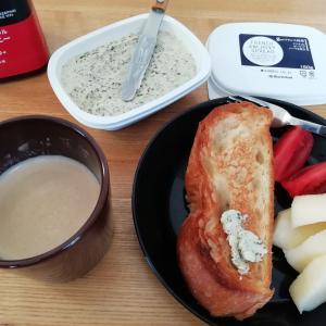 私のフランス料理♪阿佐ヶ谷姉妹おすすめの調味料