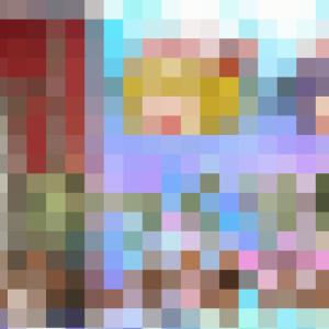 【新作動画 本日18:00】武器編第24回製作完了!!