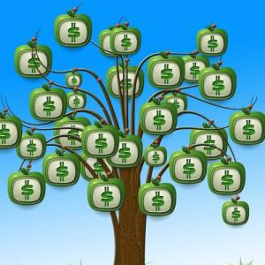 与沢翼の教えNO.5 長期投資の根幹は自己投資