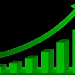 複利効果と投資という最強の資産形成術