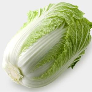白菜ブルブル事件