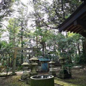 「西の沖ノ島、東の浮島」鹿島・香取神宮は、古代の内海に浮かぶ神聖な島「浮島」があったからこそ造られたってほんとニョロ🐍?