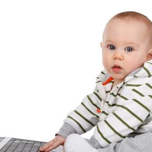 【重要】0歳赤ちゃんの発達あそび100