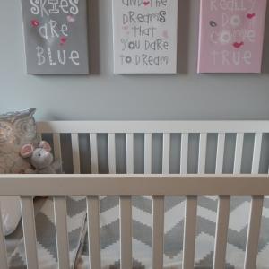 どうしよう…産後の病院から自宅までの移動手段 出産準備⑥