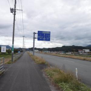 津金沢の激坂