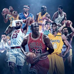 【NBA】『オールスター2020』 勝ったのはチーム・レブロン